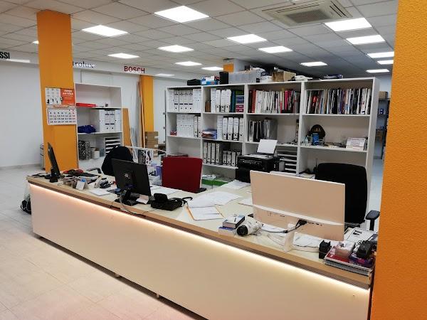 Albacete Digital