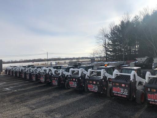 Snow Removal NOELs Ottawa in Carlsbad Springs (ON) | LiveWay