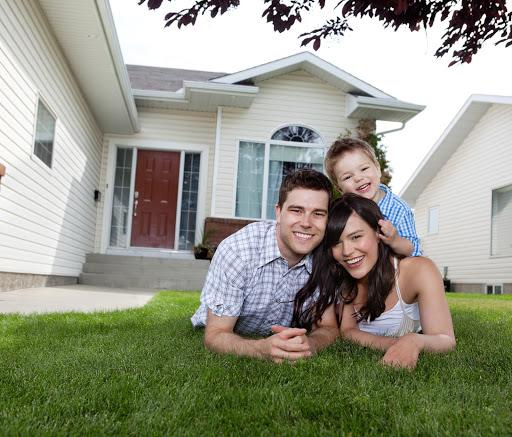 1st Alliance Lending, LLC, 111 Founders Plaza #1300, East Hartford, CT 06108, USA, Mortgage Lender