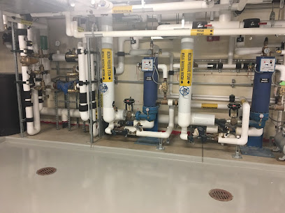 Plumber Anytime Plumbing Services Inc
