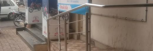 Shivam Clinic