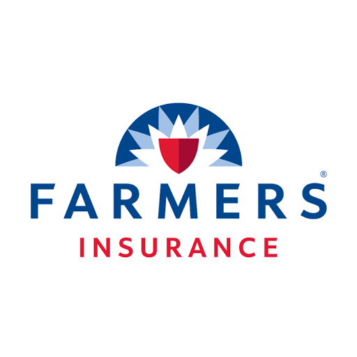 Farmers Insurance - Jason Copass in Lawton, Oklahoma
