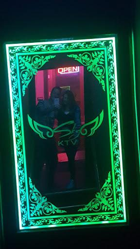 Karaoke Bar «Sky KTV», reviews and photos, 1017 Front St, Sacramento, CA 95814, USA