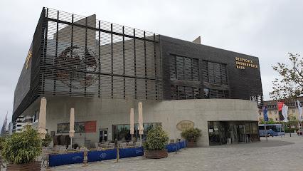 German Emigration Center