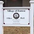 Forrest Village City Hall