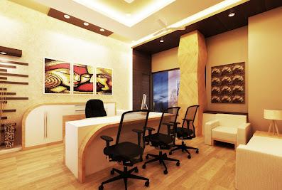 Aakriti D Dream DesignersMoradabad