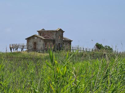 Llobregat Delta
