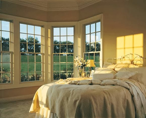 Window Installation Service «All-Weather Window, Doors & Siding», reviews and photos