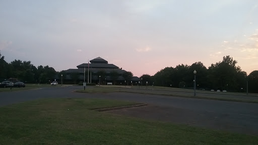 Golf Club «Regent Park Golf Club», reviews and photos, 5055 Regent Pkwy, Fort Mill, SC 29715, USA