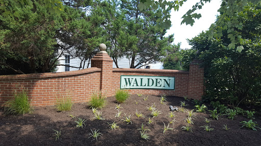 Country Club «Walden Country Club», reviews and photos, 1500 Riedel Rd, Crofton, MD 21114, USA