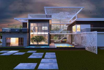 Vinyaasa Architecture and Design