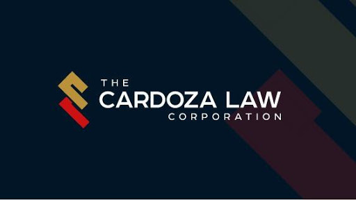 General Practice Attorney «The Cardoza Law Corporation», reviews and photos