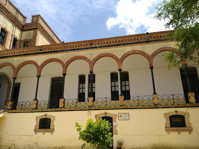 Villanueva del Río y Minas