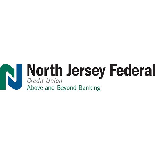 Federal Credit Union «North Jersey Federal CU», reviews and photos