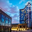 Hi̇lton İstanbul Bomonti̇ Hotel & Conference Center