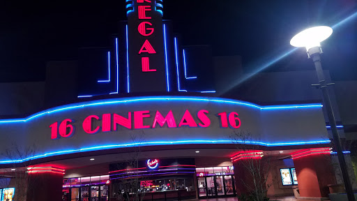 movie theater regal cinemas garden grove 16 reviews and photos 9741 chapman ave garden - Regal Cinemas Garden Grove 16