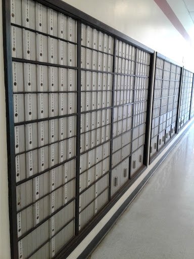 Post Office «United States Postal Service», reviews and photos, 13507 Van Nuys Blvd, Pacoima, CA 91331, USA