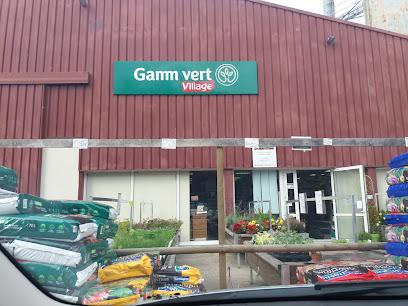 Gamm vert Pleurtuit