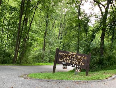 Richard M. Nixon County Park