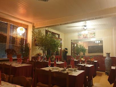photo du restaurant Le Pékin
