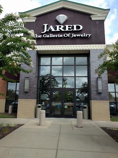 Jared The Galleria Of Jewelry Murfreesboro Tn Hours 1000 Jewelry Box