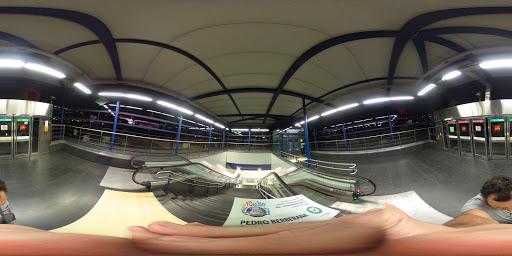 Foto 360, pincha para ver en Google Street View