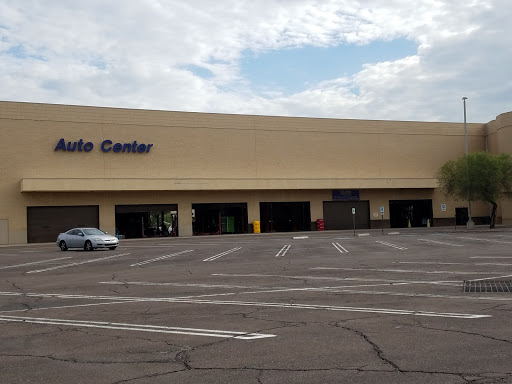Department Store «Sears», reviews and photos, 4570 N Oracle Rd, Tucson, AZ 85705, USA