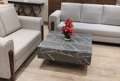 Shriram Glass & PlywoodPanchkula