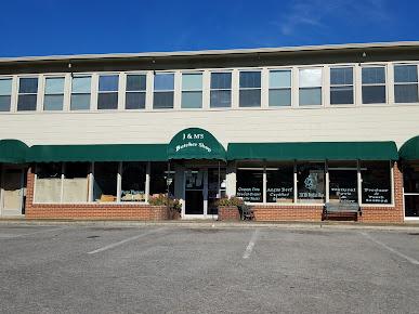 J & M's Family Butcher Shop