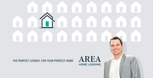 Mortgage Broker «Area Home Lending», reviews and photos