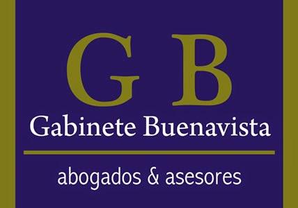 Gabinete Buenavista Asesores  Abogados ALBACETE