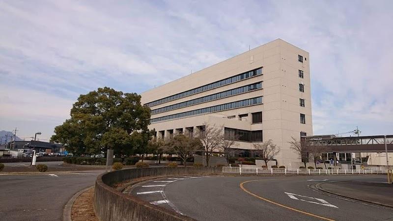群馬 県 免許 センター