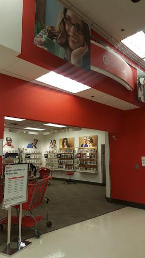 Eye Care Center «Target Optical», reviews and photos, 155 Pocono Commons Dr, Stroudsburg, PA 18360, USA