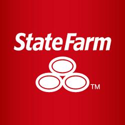 Jason Hosch - State Farm Insurance Agent in Lawton, Oklahoma