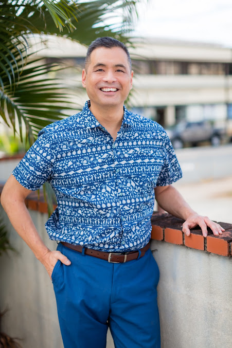 Motorcycle Accident Lawyer in Waipahu, HI - Recovery Law Center