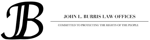 Law Firm «John Burris Law Offices», reviews and photos