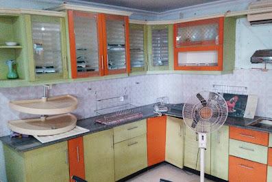 Kitchen GalaxyKollam