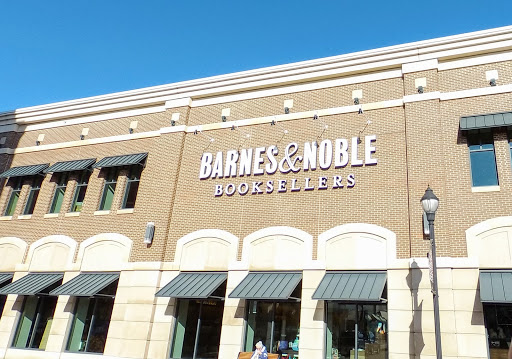 Book Store Barnes Noble Reviews And Photos 5755 N