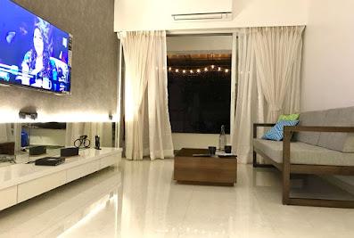 Toraskar Design StudioAmbarnath