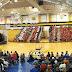 Shawnee Mission West High School