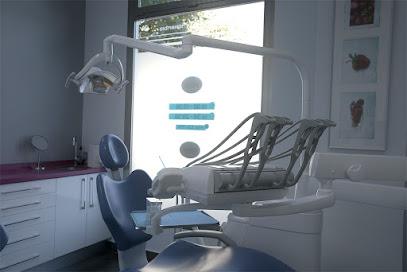 Clínica Dental Noviembre en Sevilla