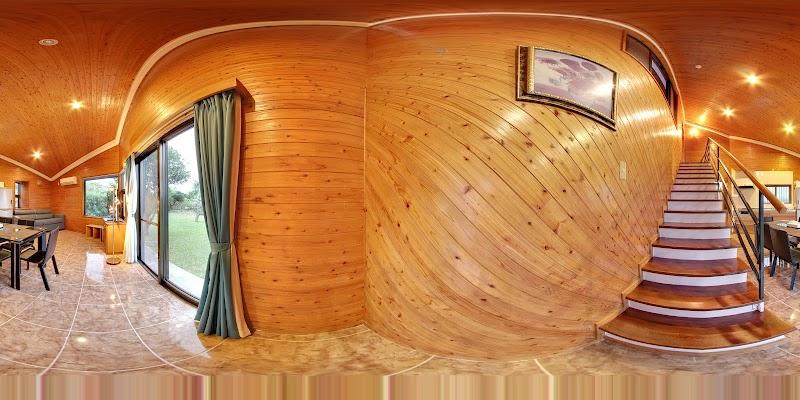 石垣サンセットコーブ ホテル