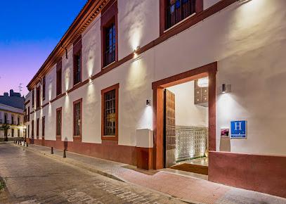 Hotel One Shot Palacio Conde de Torrejón 09