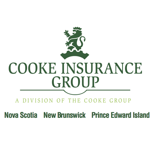 Insurance Broker Cooke Insurance Group in Moncton (NB) | LiveWay