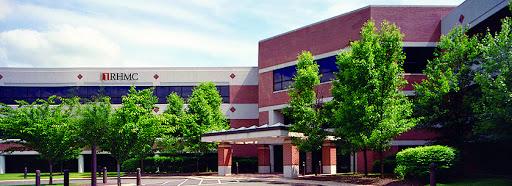 Residential Home Mortgage Corporation (RHMC), 53 I-78 Frontage Rd #200, Hampton, NJ 08827, Mortgage Lender