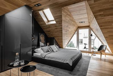 Interior Designers in Coimbatore | Wood Works | Modular Kitchen | Interior Decorators | Turnkey Interior | Wooden Flooring | Vinyl Flooring | Wallpaper | Blinds