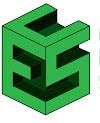 CES - Concrete Equipment & Supply LLC logo