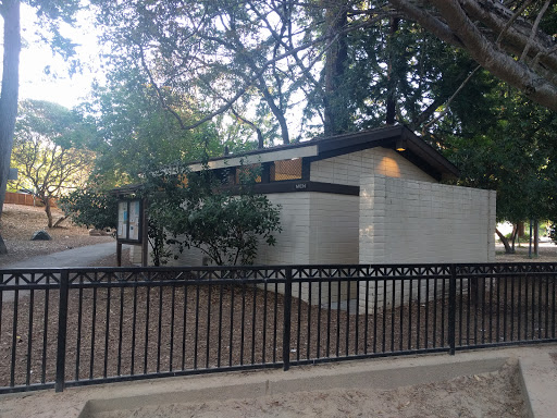Park «Twin Pines Park», reviews and photos, 1 Twin Pines Ln, Belmont, CA 94002, USA