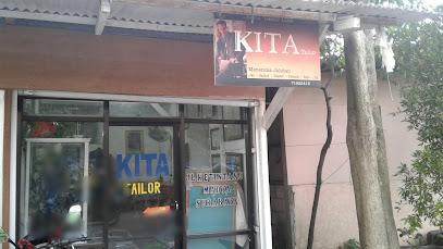Kita Tailor - Surabaya