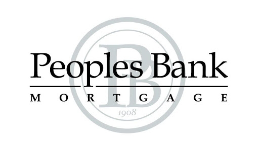Mortgage Lender «Peoples Bank Mortgage», reviews and photos